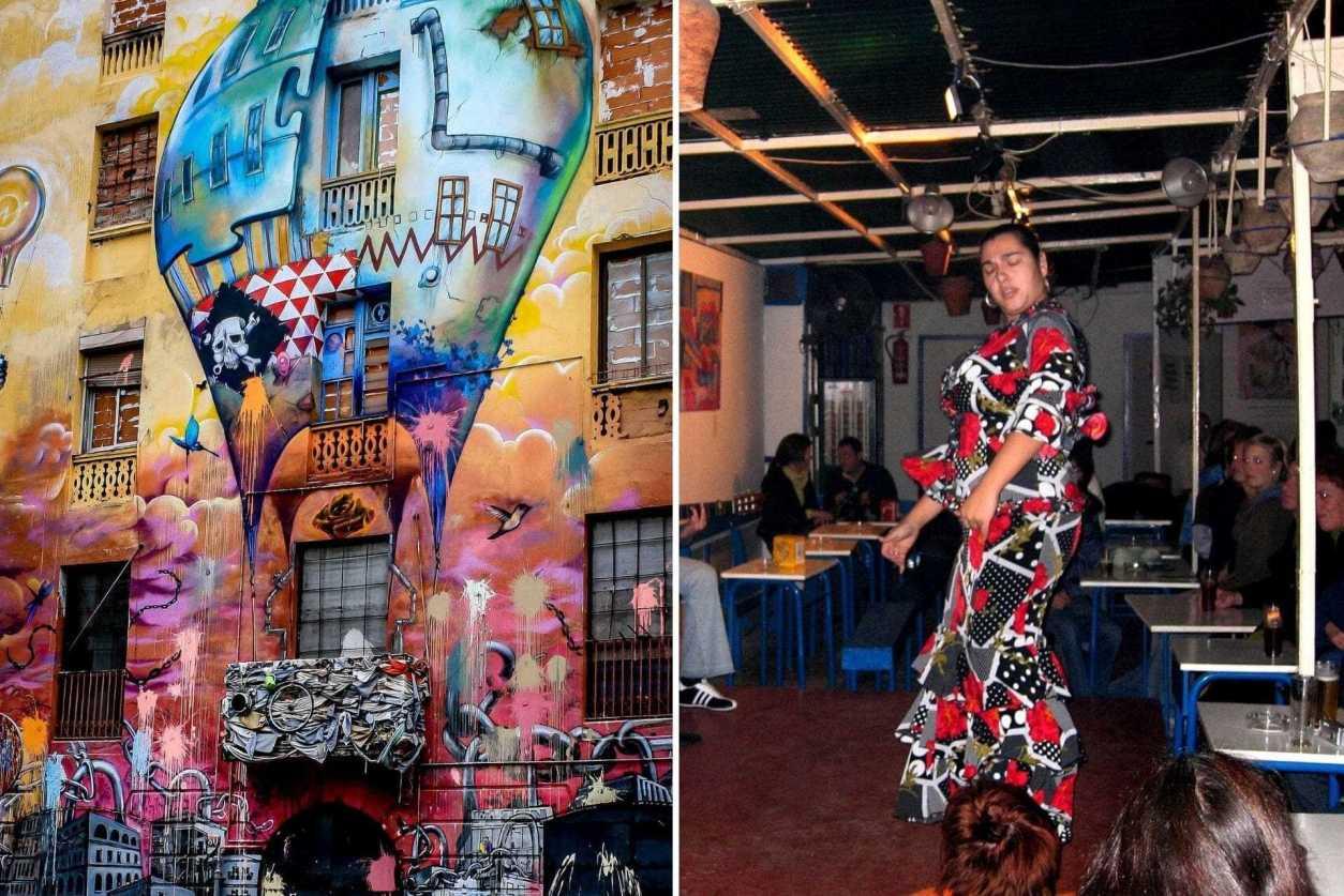 flamenco-at-la-carboneria-tavern