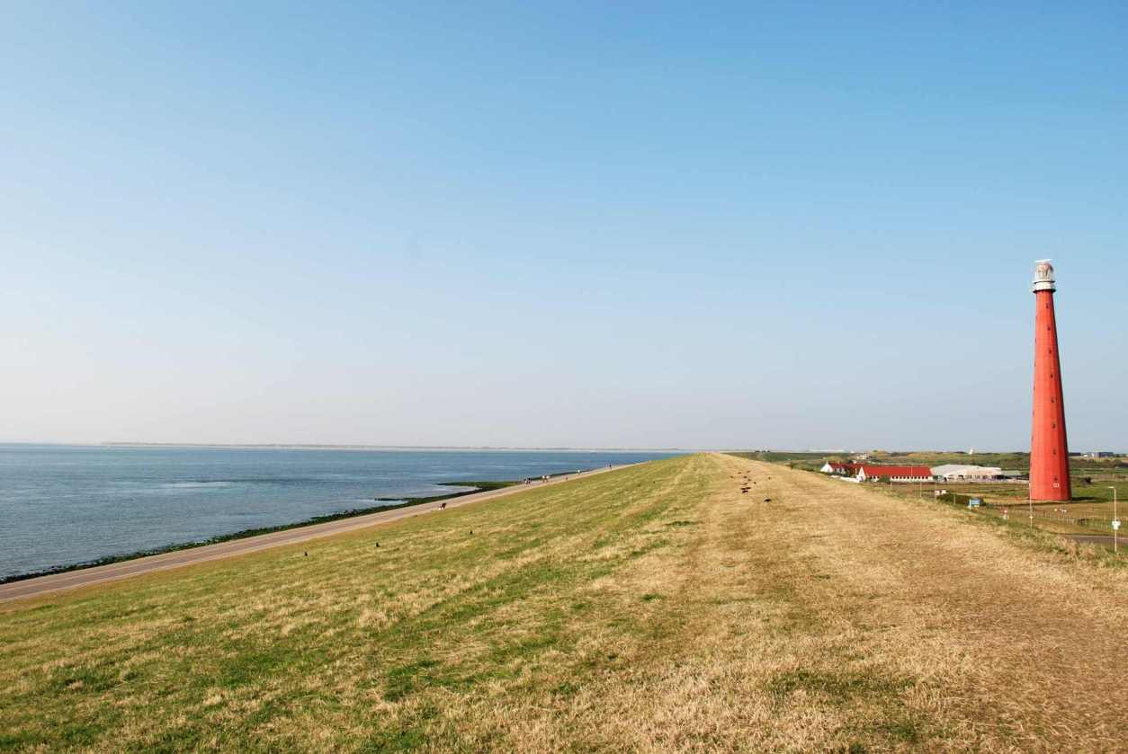 green-fields-and-the-wadden-sea-in-den-helder