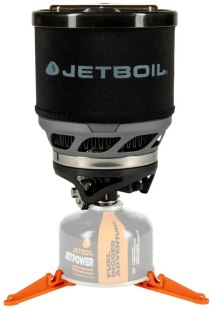 jetboil-minimo-carbon-portable-stove-wild-camping-essentials