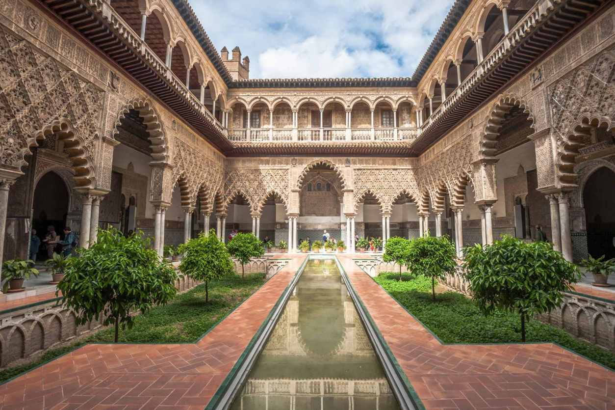 real-alcázar-of-seville-free-things-to-do-in-seville