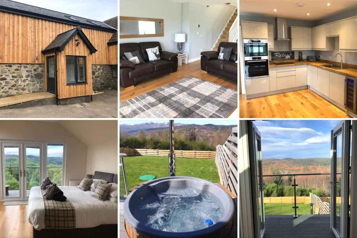 rural-cottage-in-kiltarlity-scottish-highlands