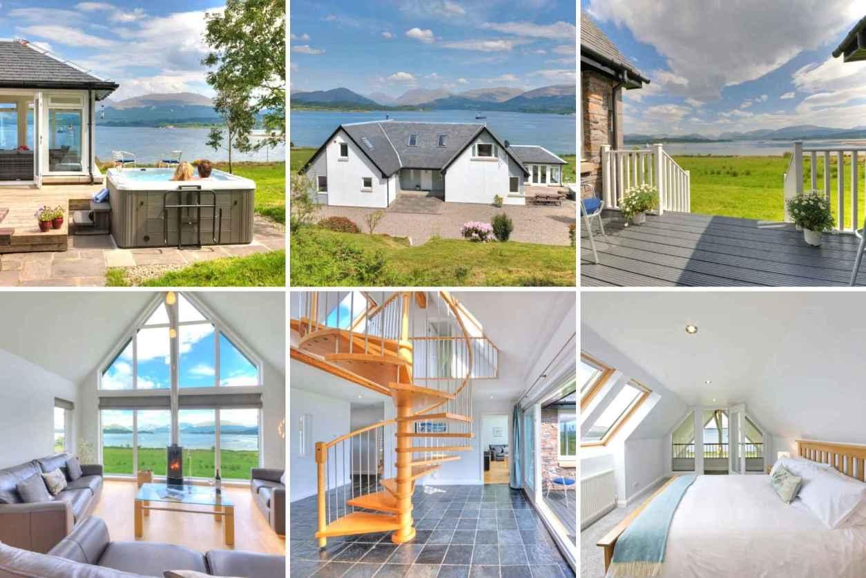 seabank-house-with-hot-tub-scottish-highlands-remote-cottages-scotland