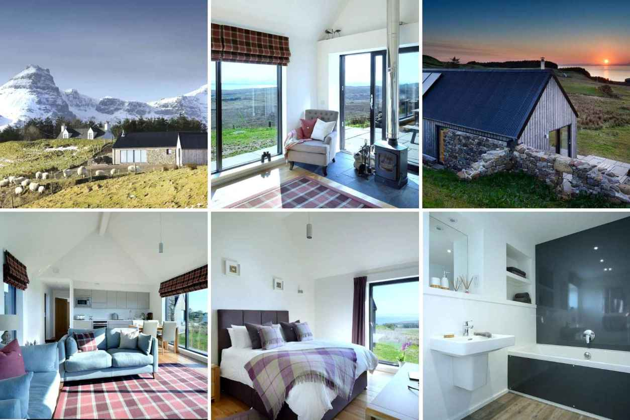 skye-eyrie-cottage-in-culnacnoc-isle-of-skye-remote-cottages-scotland