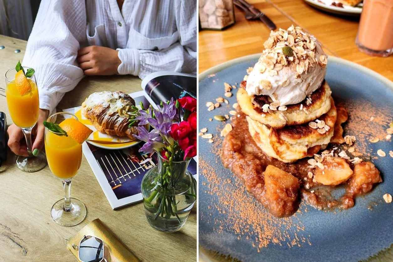 breakfast-croissant-pancakes-and-cocktails-at-if-up-north