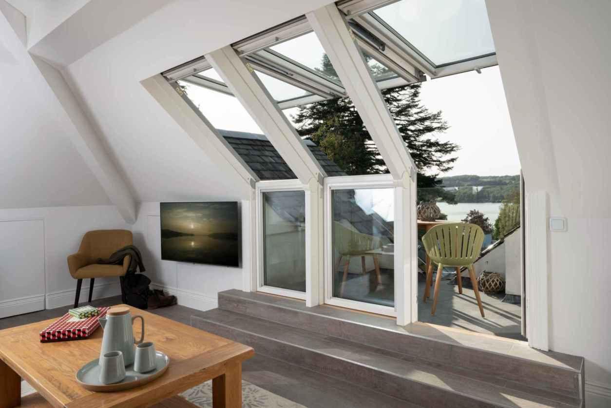modern-storrs-hill-sanctuary-studio-with-terrace-with-lake-views-airbnbs-lake-district