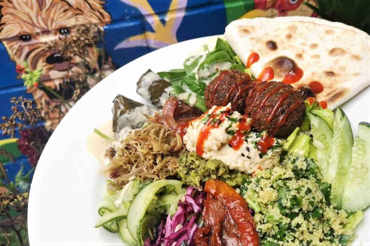 bowl-of-food-in-garden-of-crocus-cafe