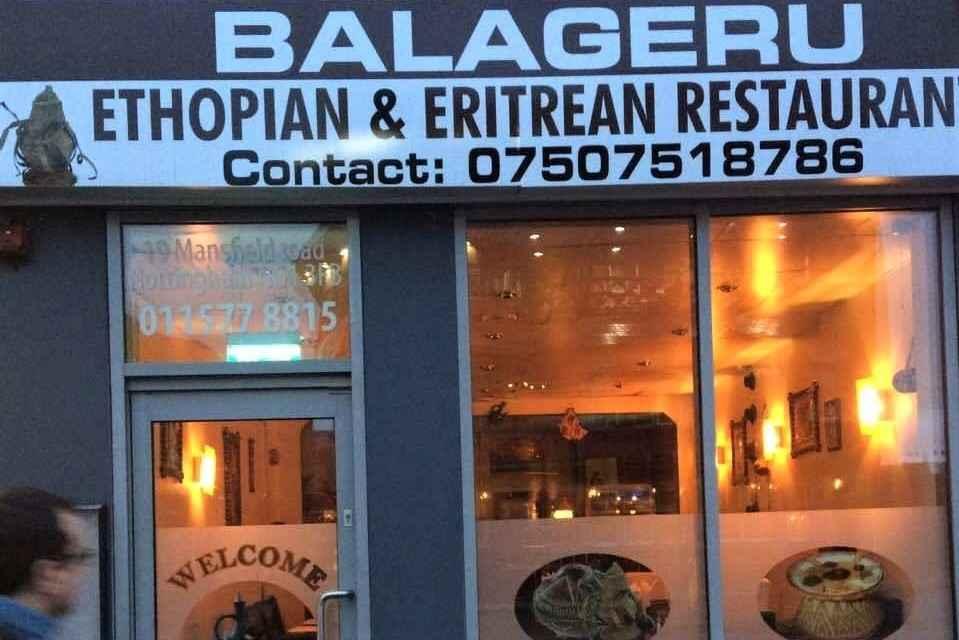 exterior-of-balageru-ethiopian-and-eritrean-restaurant
