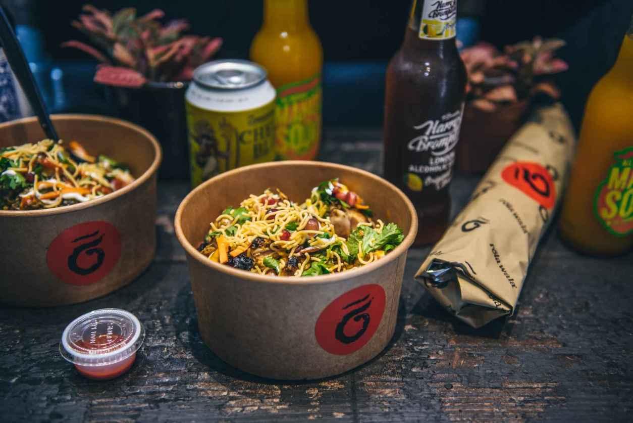 indian-street-food-and-beer-at-rola-wala-vegan-restaurants-leeds