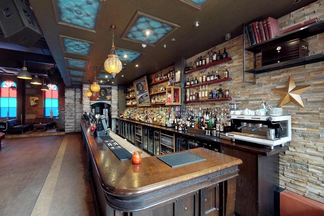 interior-of-industrial-cubana-tapas-bar