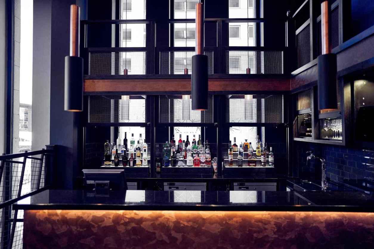 sleek-modern-and-dark-malbar-at-malmaison-hotel