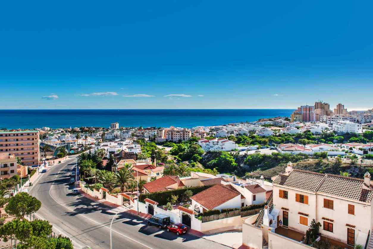 torrevieja-city-by-sea-on-sunny-day-in-costa-blanca-day-trips-from-valencia