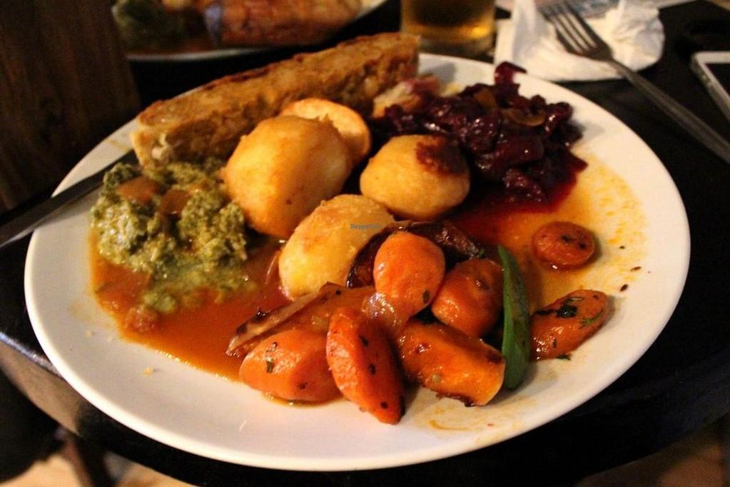 vegetarian-roast-at-the-prince-george