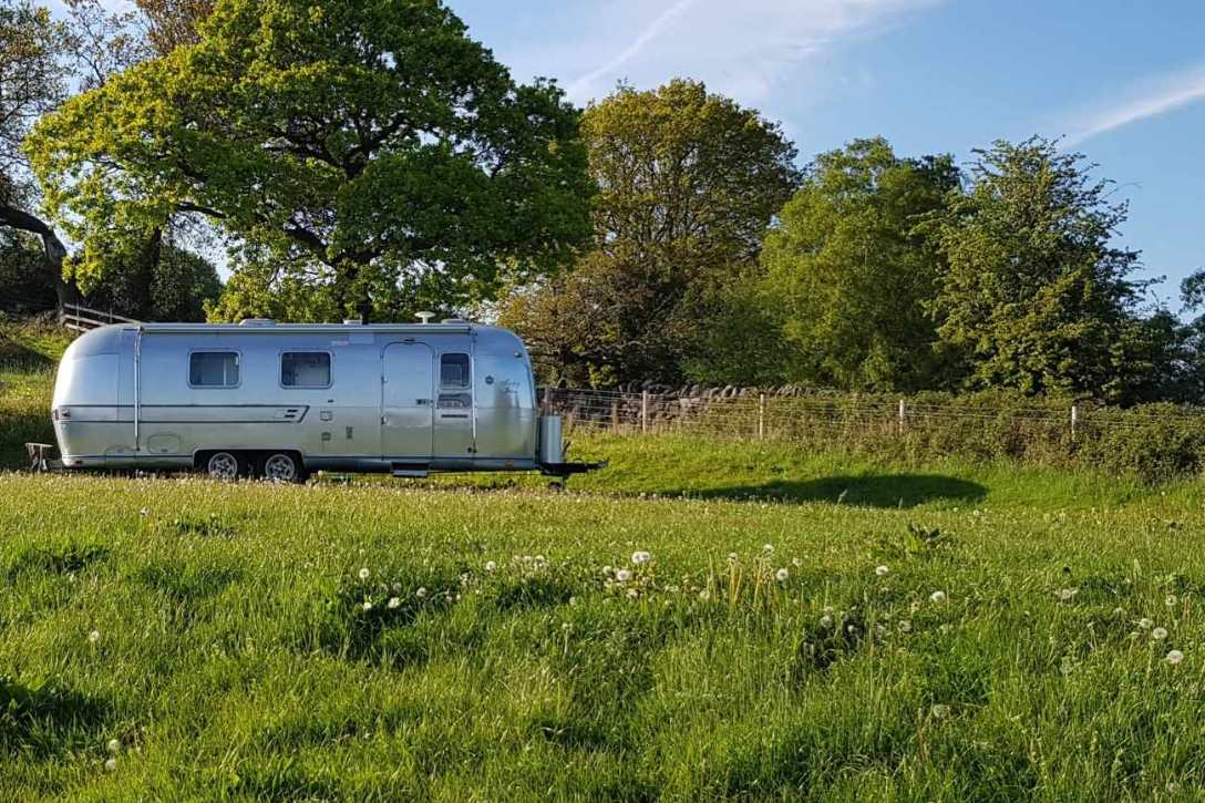 airstream-heaven-in-field-by-trees