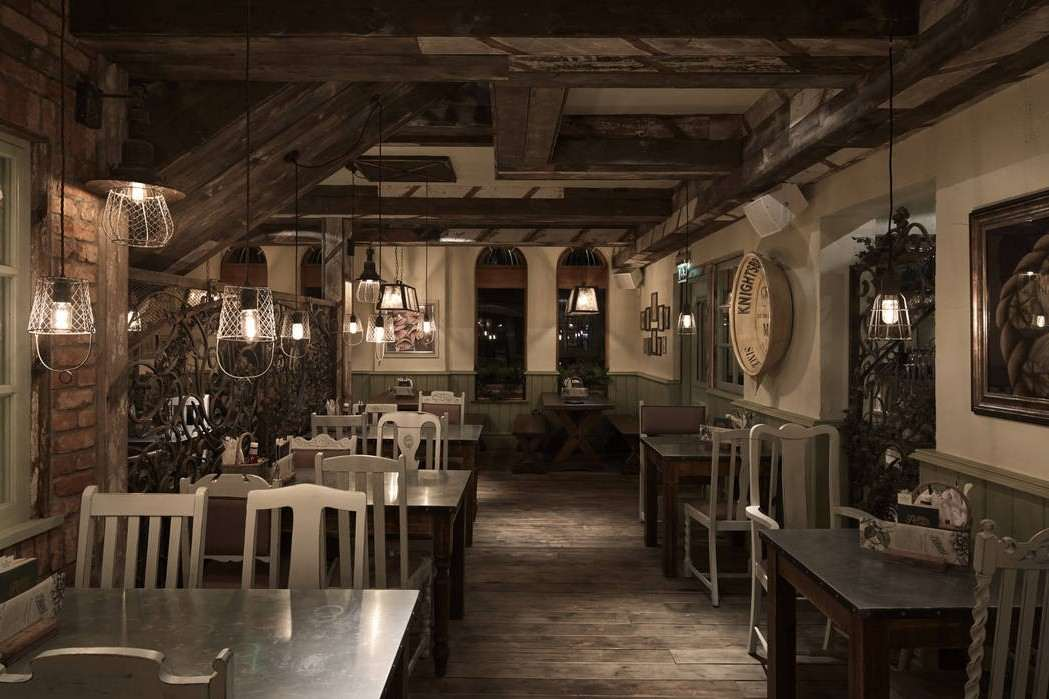 dark-interior-of-the-botanist-bar-with-tables