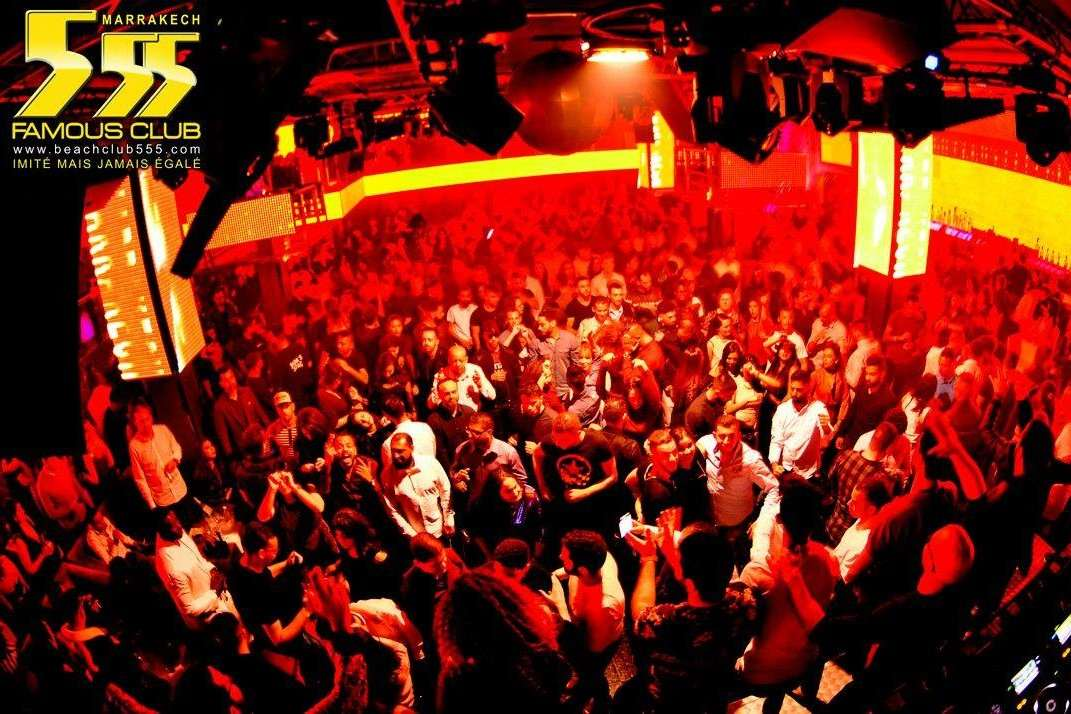 people-partying-inside-555-famous-club