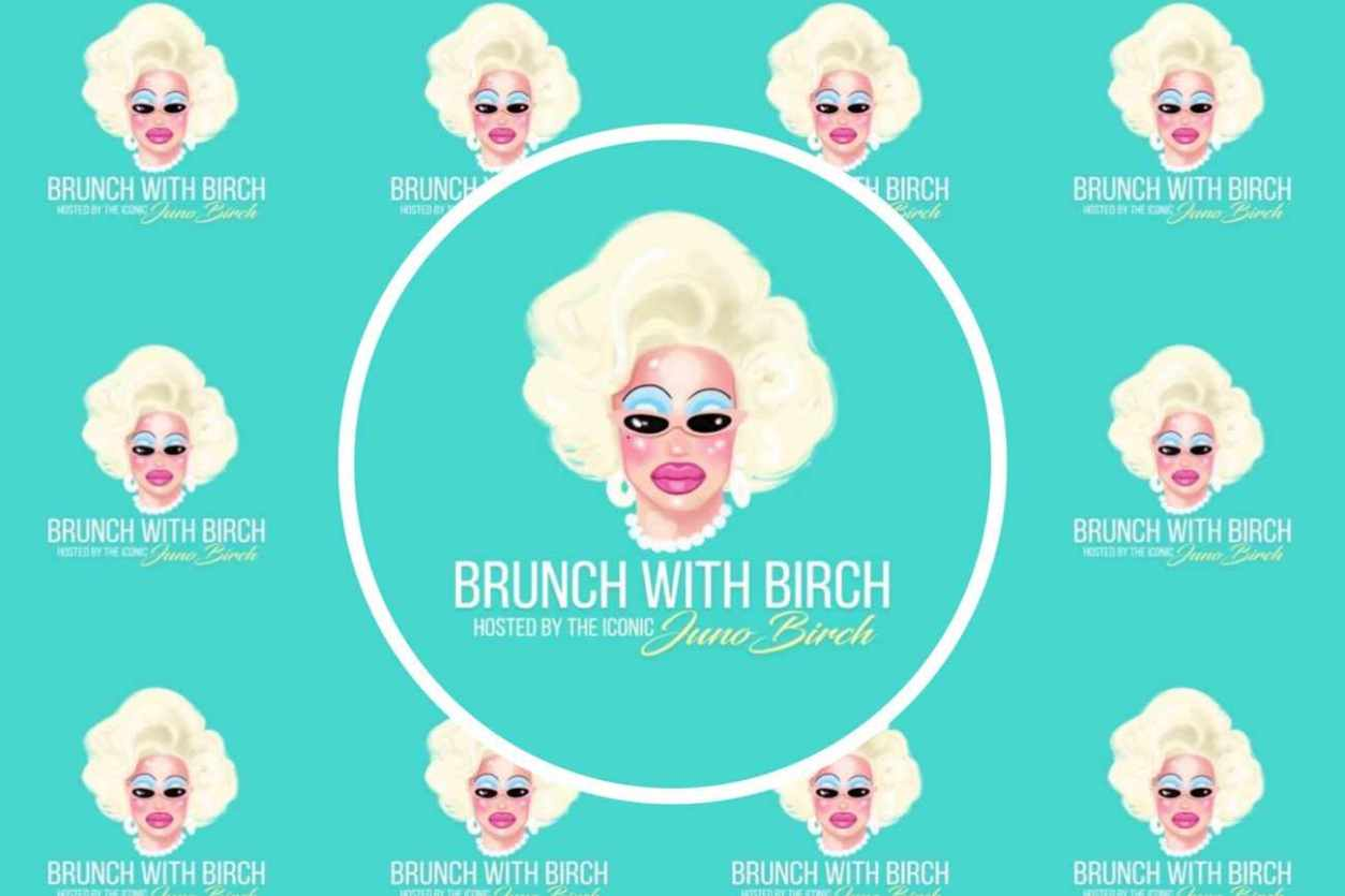 promo-poster-for-brunch-with-birch-event