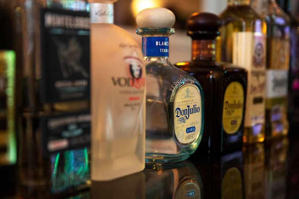 spirits-inside-gringos-mexican-tequila-bar