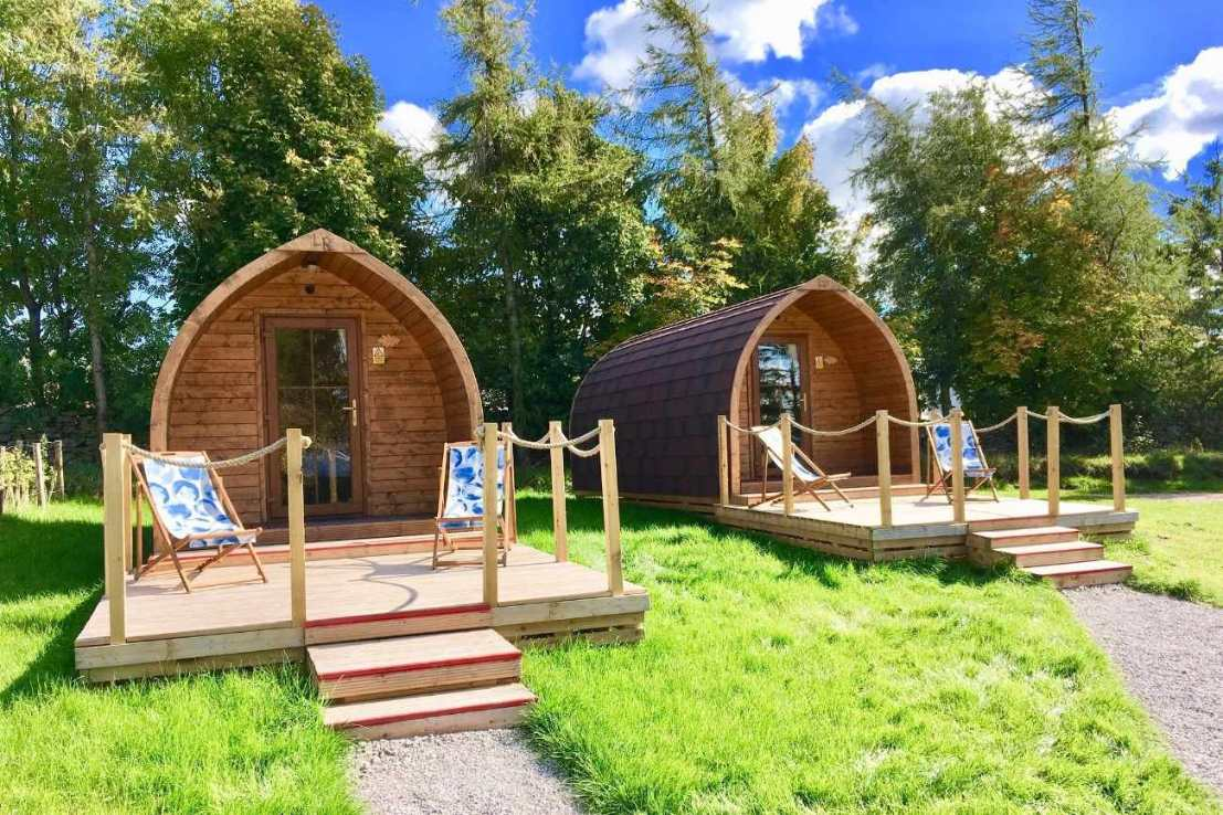 two-longnor-wood-holiday-park-pods-with-decking