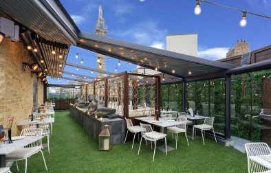 chaophraya-buddha-balcony-rooftop-bars-newcastle