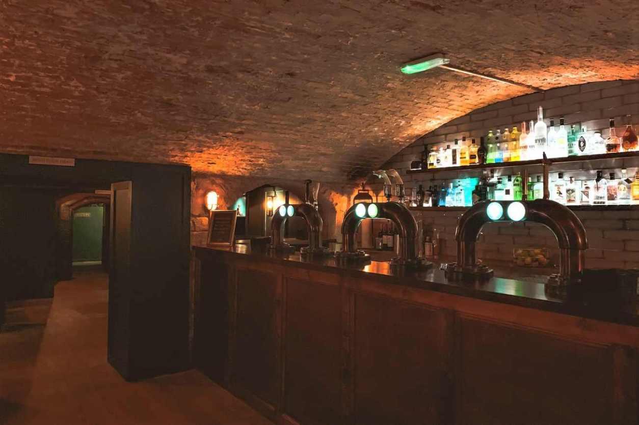 dark-bar-inside-plush-oxford