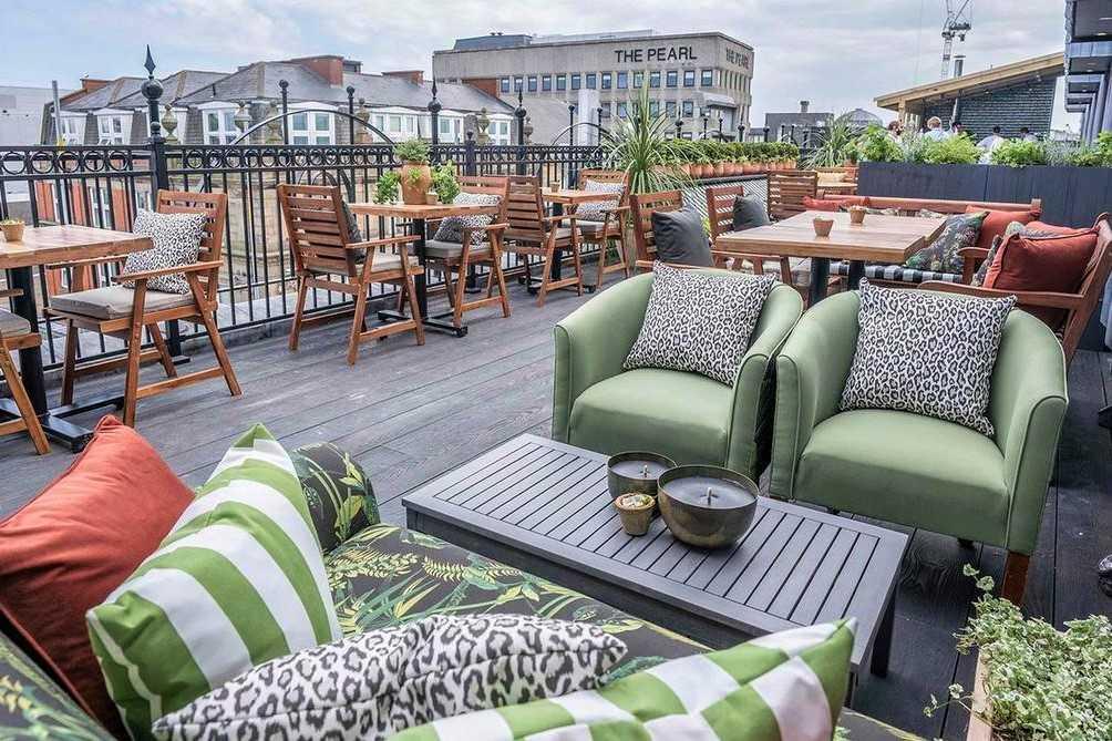 fenwick-roof-thirty-nine-bar-rooftop-bars-newcastle
