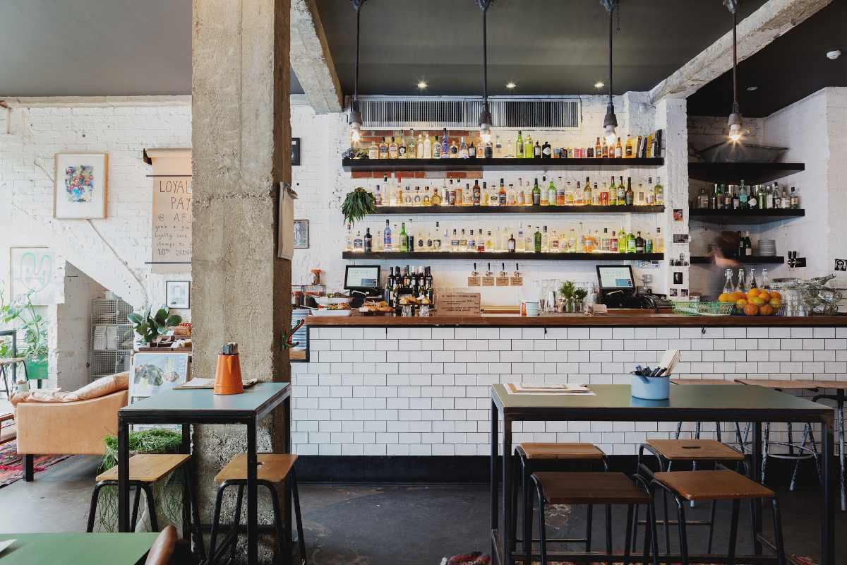 ask-for-janice-farringdon-bottomless-brunch-east-london