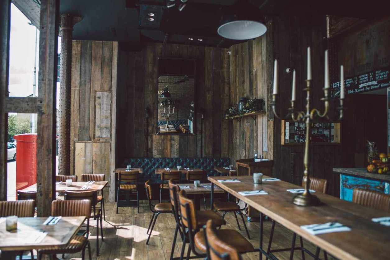 interior-of-kilmurry-and-co-best-brunch-glasgow