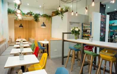 interior-of-picnic-cafe-best-brunch-glasgow