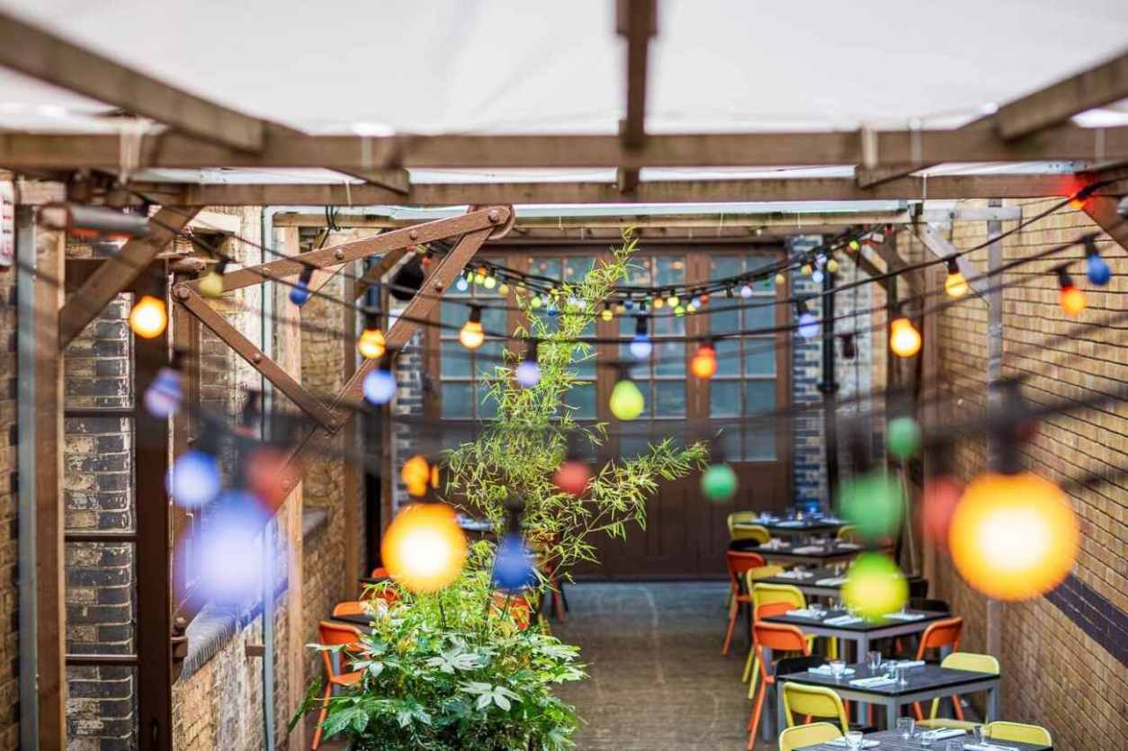 tanner-and-co-bottomless-brunch-london-bridge