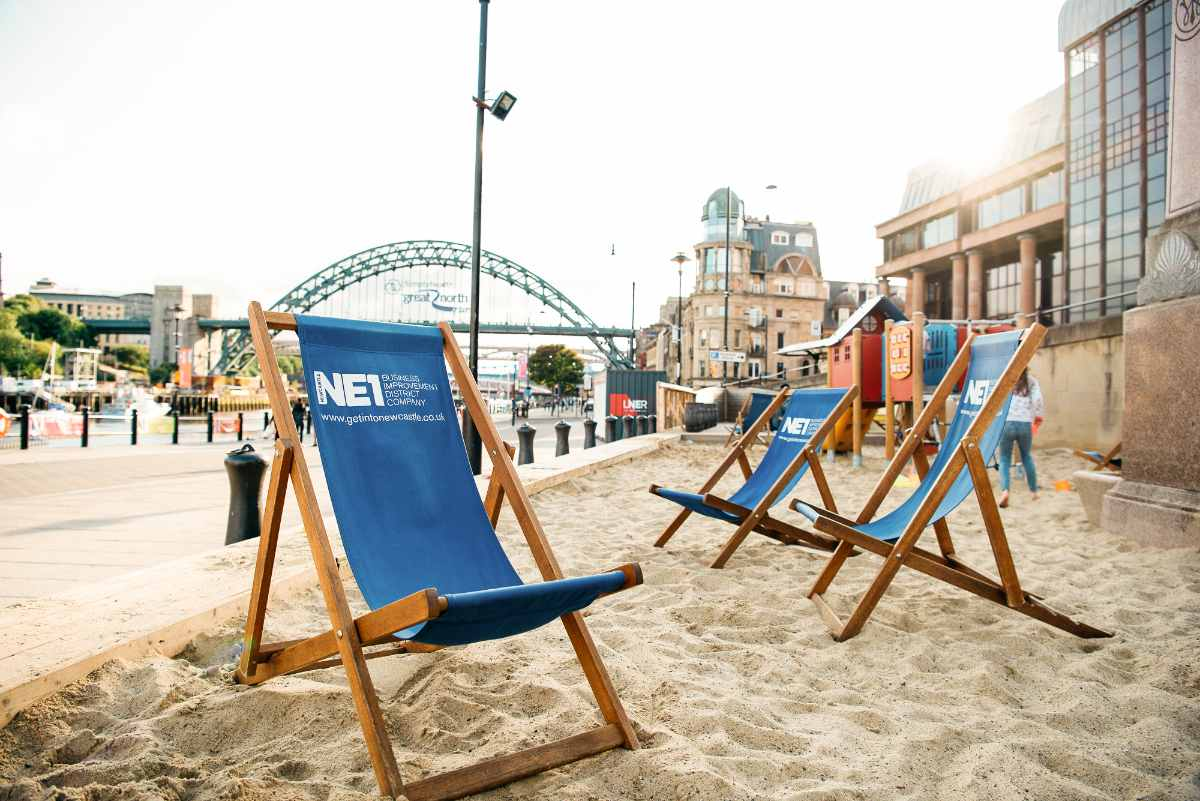 NE1-summer-in-the-city-free-things-to-do-in-newcastle