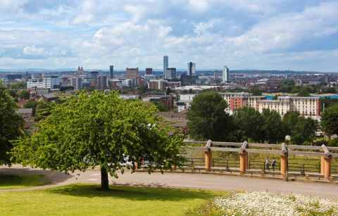 aerial-view-of-liverpool-from-everton-park-walks-in-liverpool