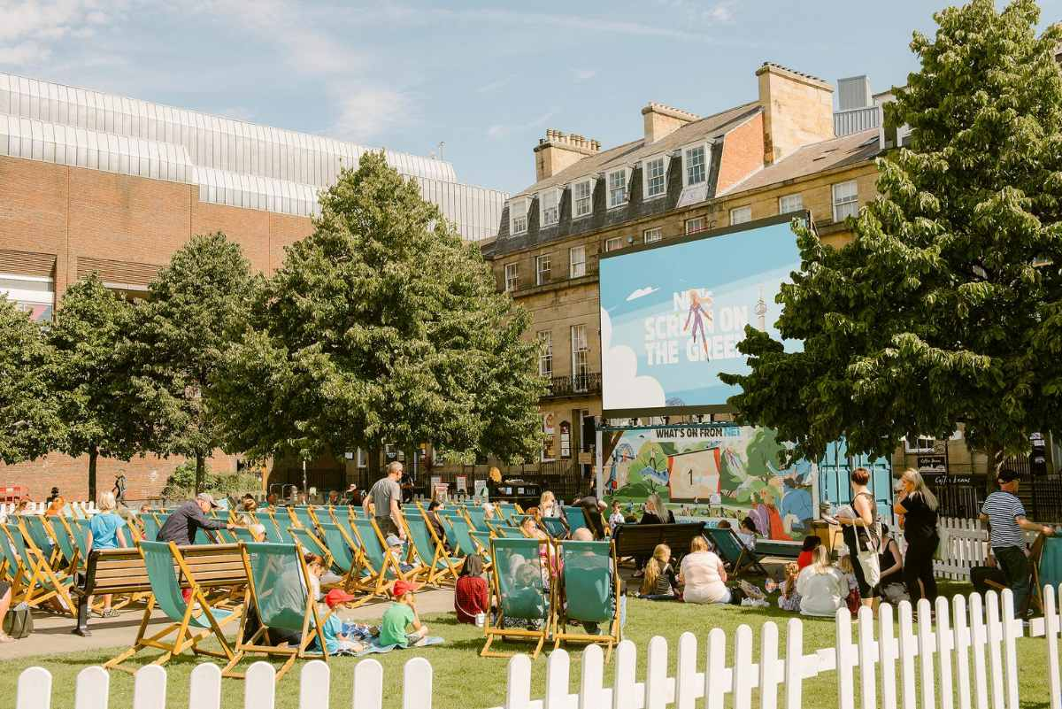 screen-on-the-green-on-sunny-day-free-things-to-do-in-newcastle
