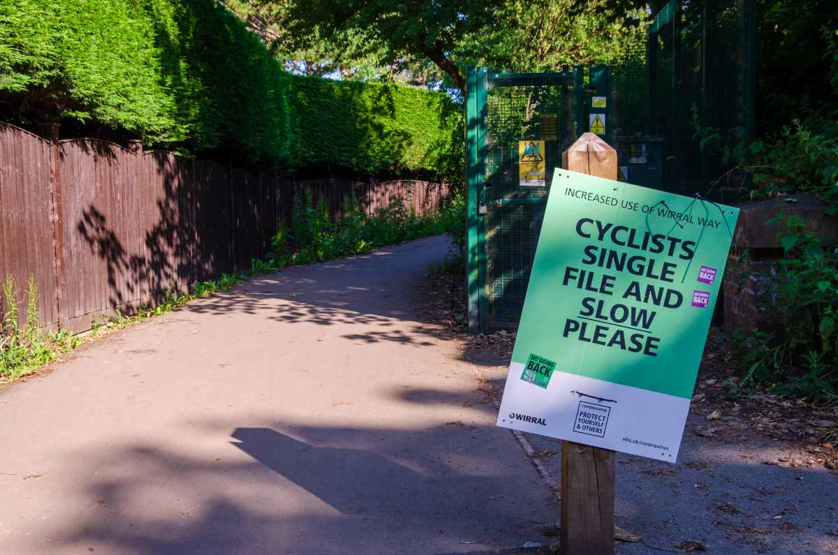 sign-at-the-entrance-to-the-wirral-way-footpath