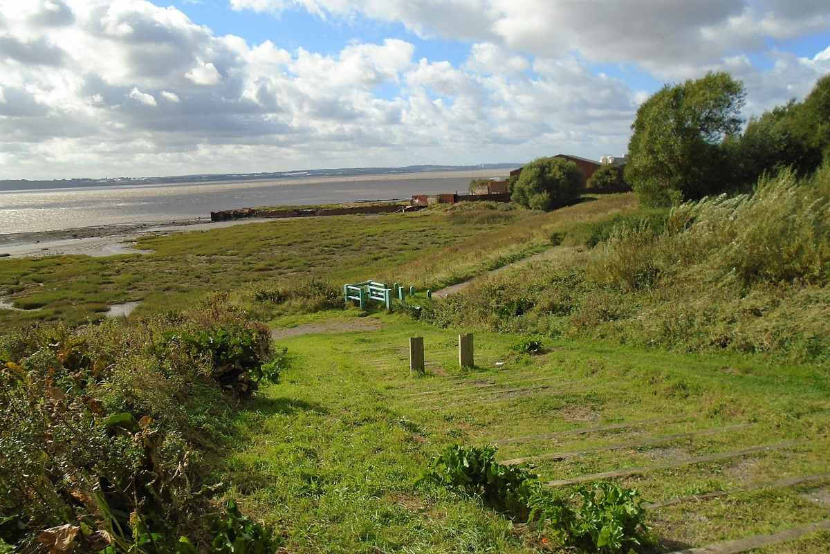 view_from_observation_point-and-speke-and-garston-coastal-reserve