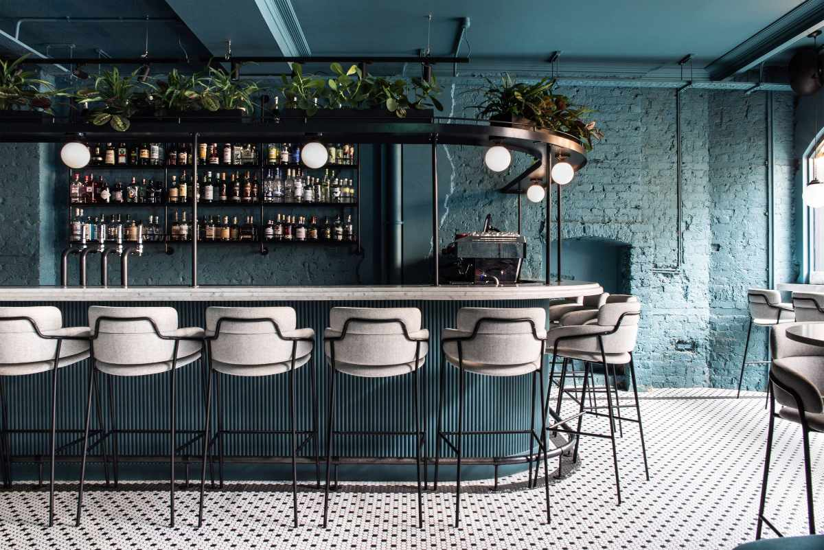 bar-inside-greenwich-grind-instagrammable-cafes-london