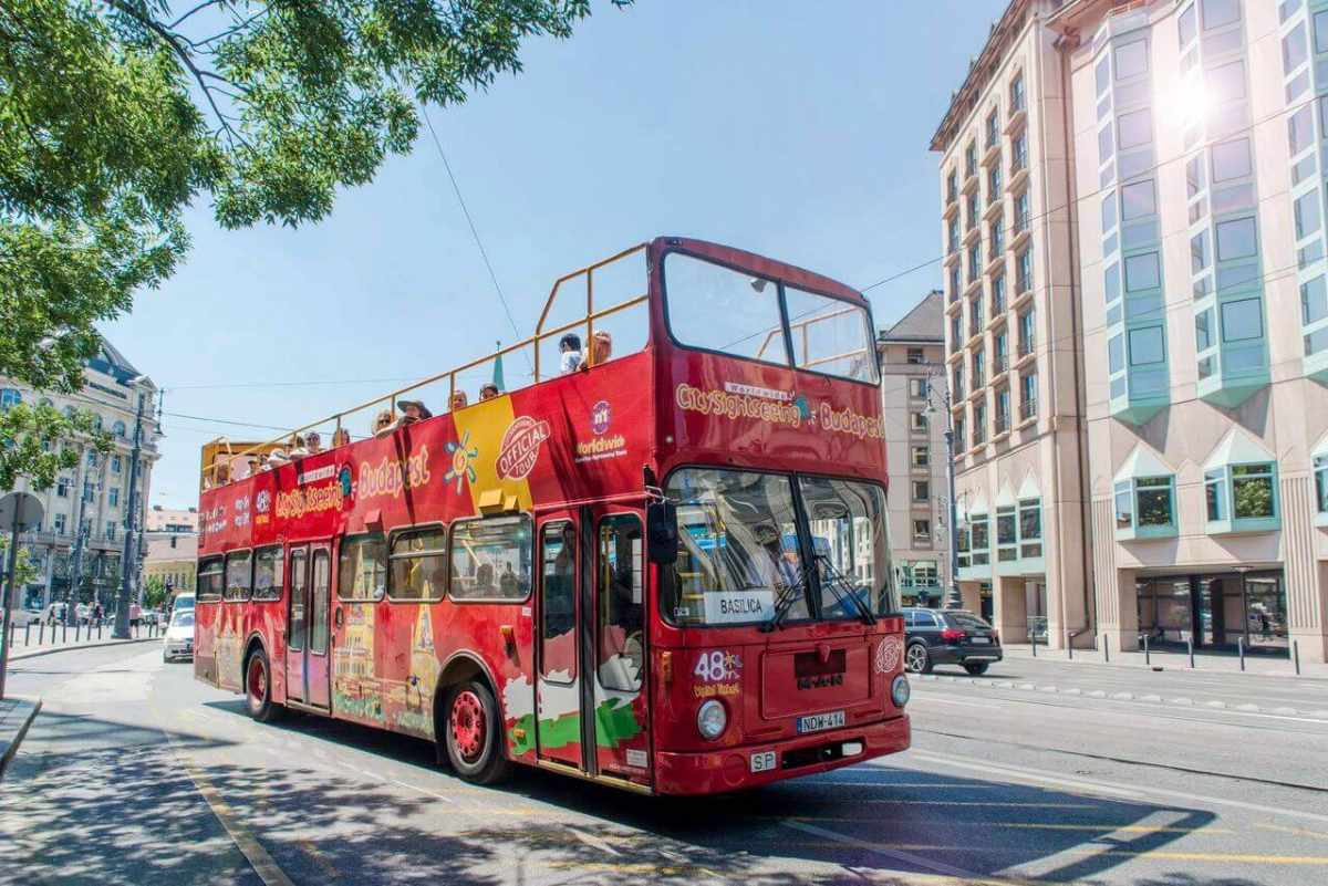 city-sightseeing-hop-on-hop-off-red-double-decker-bus