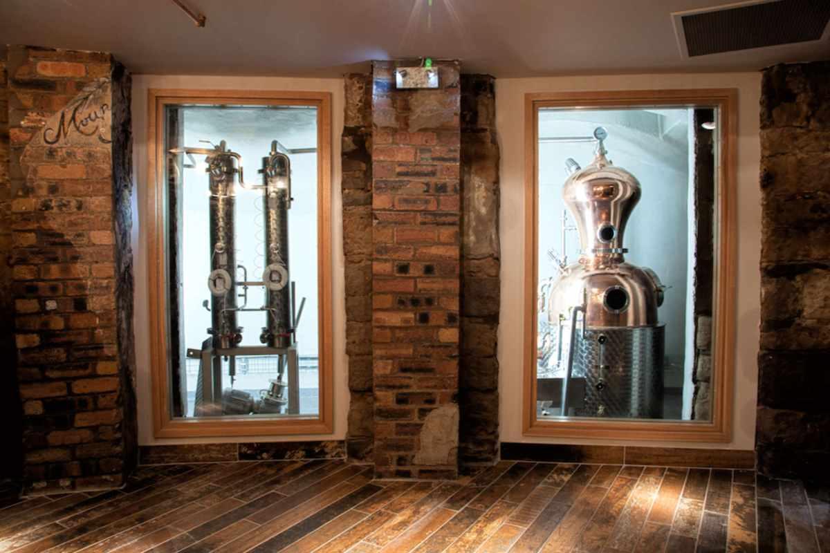 edinburgh-gin-distillery-and-visitor-centre-indoor-activities-edinburgh