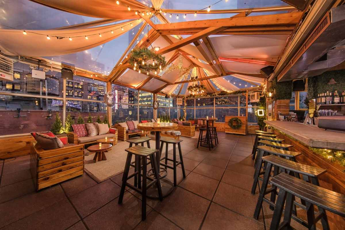 haven-rooftop-at-the-sanctuary-hotel-bottomless-brunch-nyc