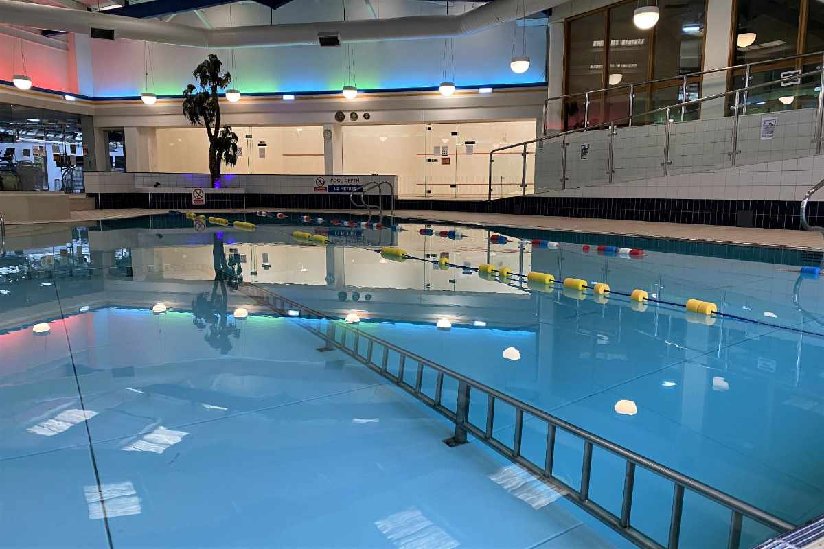 indoor-pool-at-spa-at-mollington-banastre-hotel