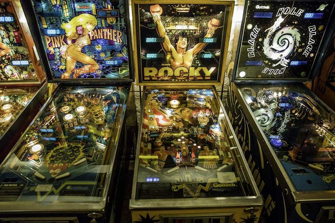 pinball-machines-in-budapest-pinball-museum-flippermúzeum