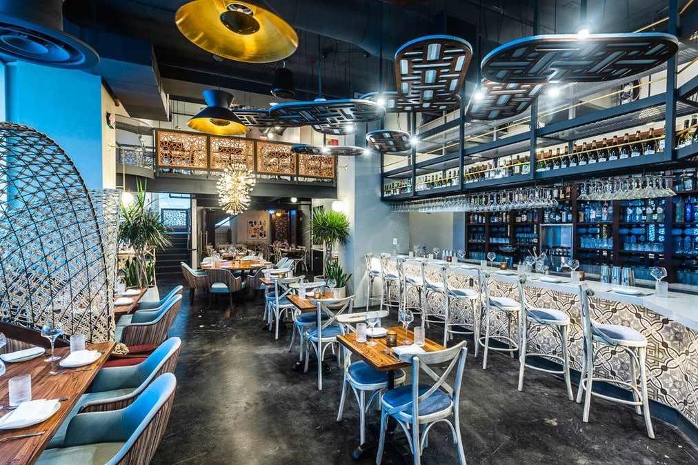 tables-and-bar-inside-agora-restaurant