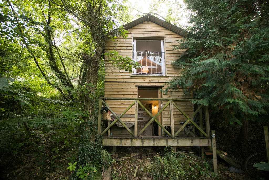 the-bird-box-treehouse-cabin-honeyside-down