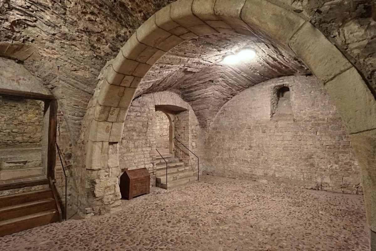 underground-prague-old-town-hall