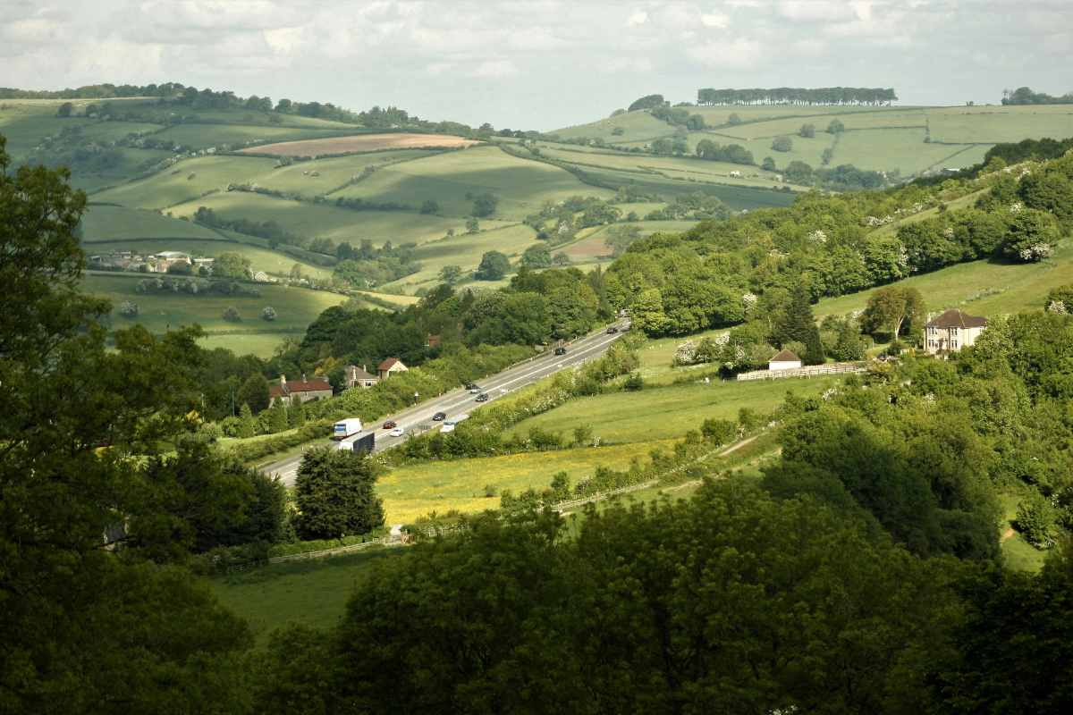 view-north-west-from-little-solsbury-hill-free-things-to-do-in-bath
