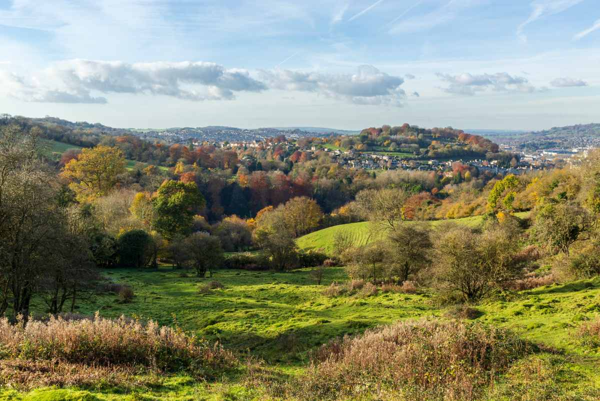 view-of-the-city-of-bath-from-the-skyline-walk-at-claverton-down-free-things-to-do-in-bath