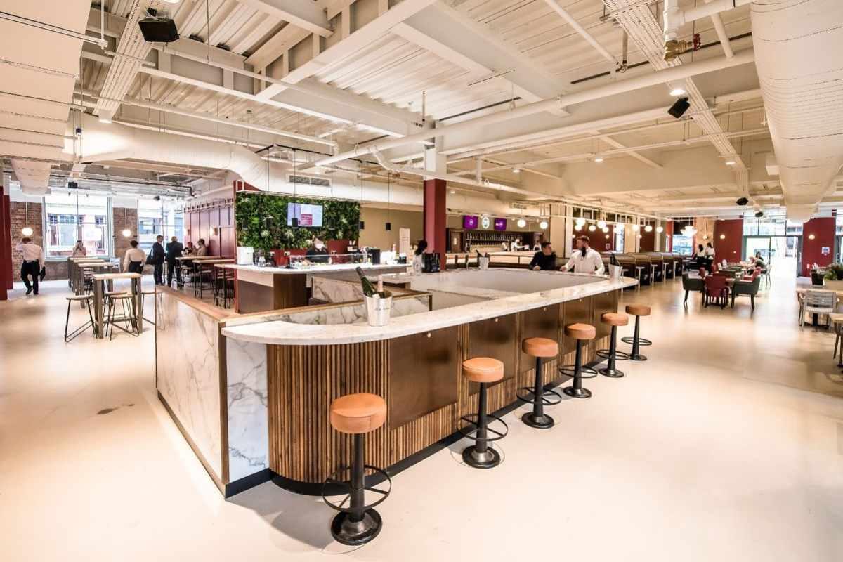 bar-inside-the-gpo-food-hall-and-bar