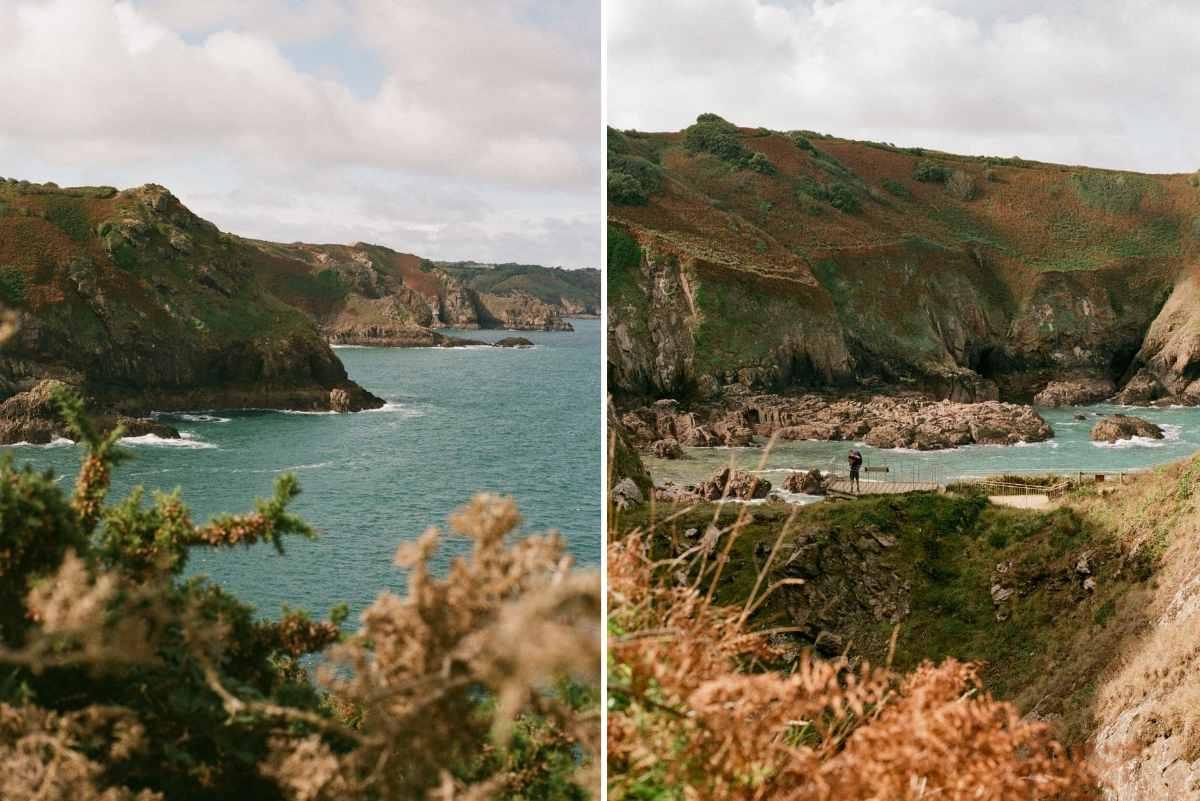 devils-hole-on-north-coast-of-jersey-island