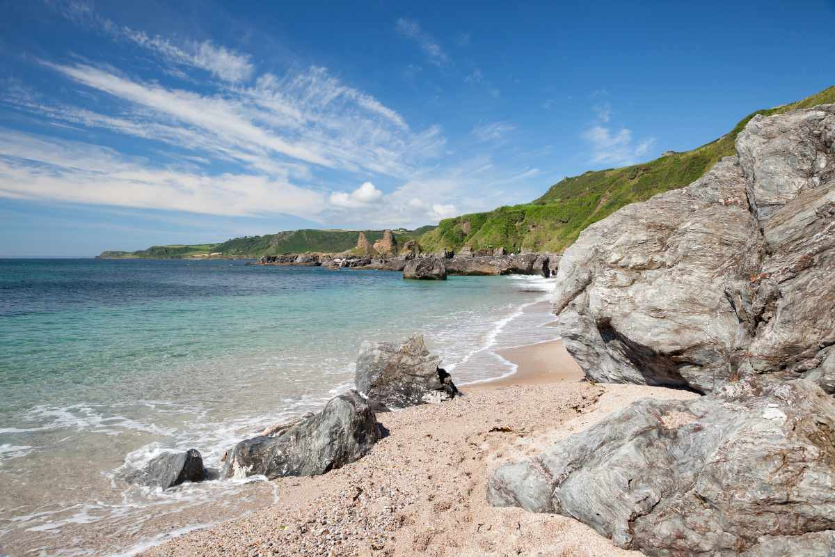 mattiscombe-sands-beach-things-to-do-in-south-devon
