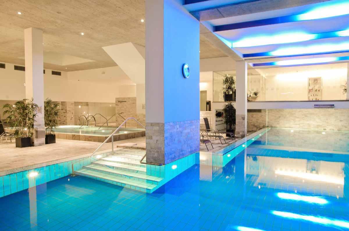 pools-inside-ayush-wellness-spa-at-hotel-de-france
