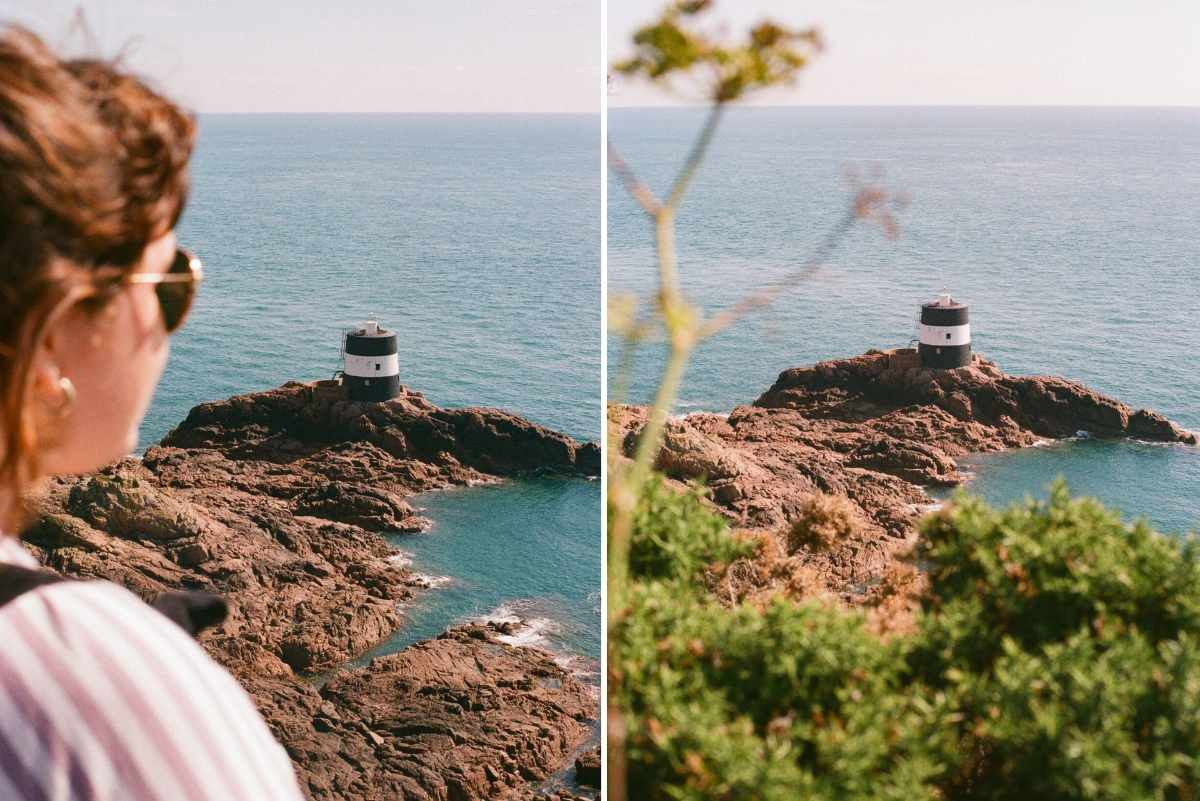 woman-looking-out-to-noirmont-point-at-sea